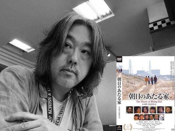 太田+朝日b.jpg