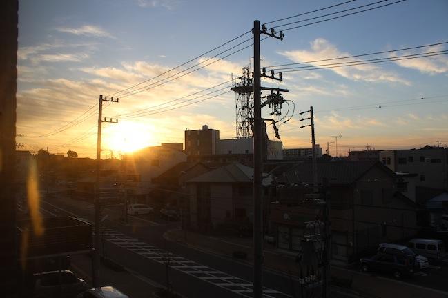 IMG_0233.JPG
