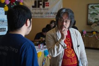 JFFLA2013-54.jpg