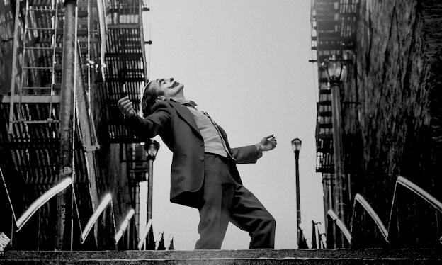 Joker-Film-1.jpg